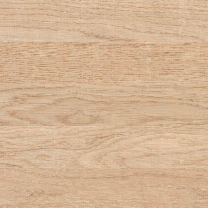 Schody Drewniane Na Beton Drevia Stolarnia Z Hajnowki